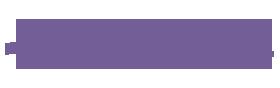一只酸奶牛官网logo